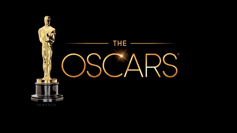 Indicados Oscar 2019 - Ombrelo