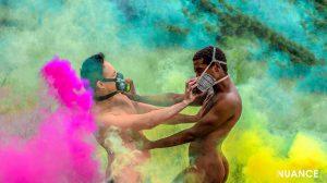 Fotógrafos de Juiz de Fora - Wagner Silva é um dos fotógrafos de Juiz de Fora