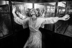 Fotógrafos de Juiz de Fora - Gabriel Venzi é um dos nomes da fotografia na cidade
