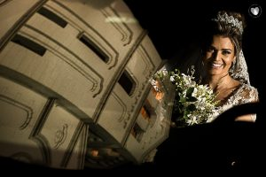 Fotógrafos de Juiz de Fora - Analu & Antonioni são fotógrafos de casamento