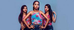 Hits de 2018 - Mc Loma e as Gêmeas Lacração dominaram as paradas