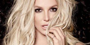 Artistas que deram pausa na carreira - Britney Spears foi uma delas