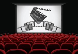 O que fazer em Juiz de Fora em Janeiro? Os cinemas são ótimas opções para as ferias.