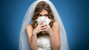 Como economizar na cerimônia de casamento? Confira dicas de Nana Biaggi