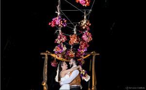 Fotógrafos de Juiz de Fora - Bruno Mattos é fotógrafo especializado em casamentos.