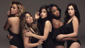 Artistas que deram pausa na carreira - Fifth Harmony tentou
