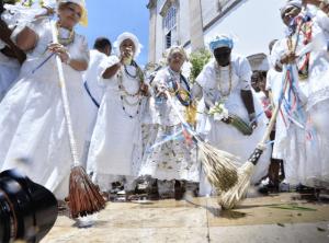 Festas Tradicionais do Brasil - Conheça quais são e se encante