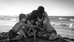ROMA - Filme mexicano possui um similar brasileiro