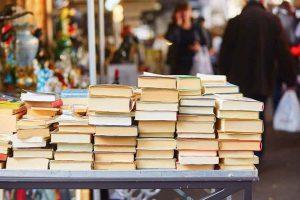 Livros Brasileiros - Conheça 15 títulos famosos brasileiros