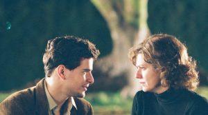 """Lei Rouanet - filme """"Zuzu Angel"""" foi produzido pela lei de incentivo"""