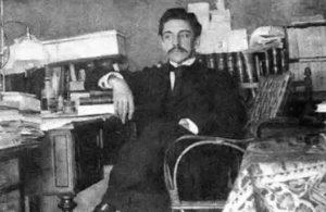 Medicina - Oswaldo Cruz inaugurou a pesquisa científica no Brasil