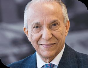 Medicina - José Eduardo Souza é referência na história da cardiologia mundial