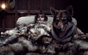 Game of Thrones: descubra como a série impactou a vida real dos fãs